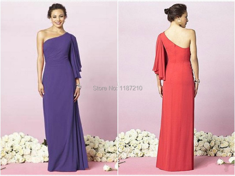 Cheap olive grass green coral bridesmaid dresses under 100 for Long wedding dresses under 100
