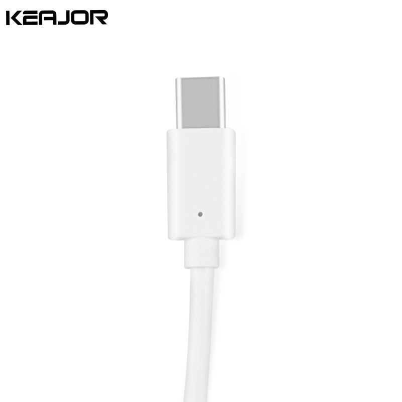 USB Type-C Data Cable 100cm Type-C USB Cable For Blackview BV7000/BV8000 Pro/BV9000 Pro/for UMI S2/for Ulefone Armor 2/Power 5