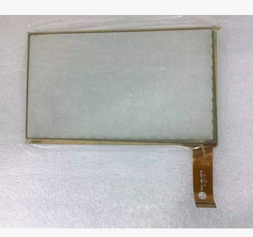"Nuevo Para 7 ""pulgadas TurboKids S4 TurboPad Tablet de Pantalla Táctil Touch Reemplazo digitalizador del Sensor de cristal Envío Gratis"