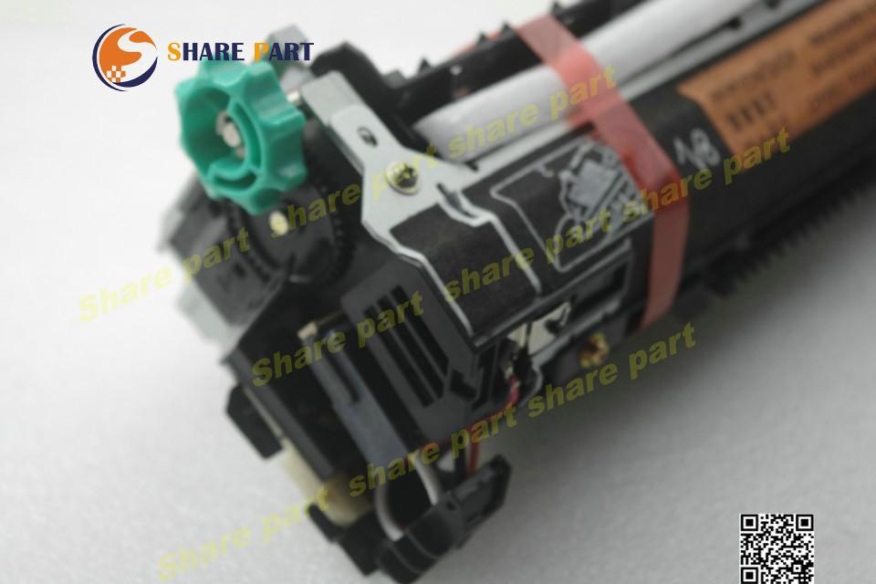 HP4250 (8)