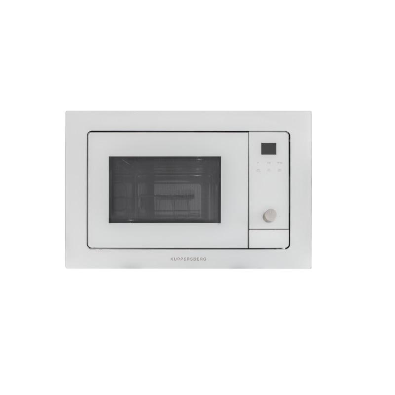 Microwave oven KUPPERSBERG, HMW 655 W, 800 W kuppersberg hmw 969 w