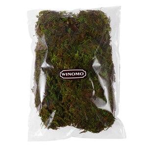 Image 4 - WINOMO 3 упаковки искусственная трава мох имитация Декор зеленые растения искусственная трава мох лишайник Сад домашний декор патио A20