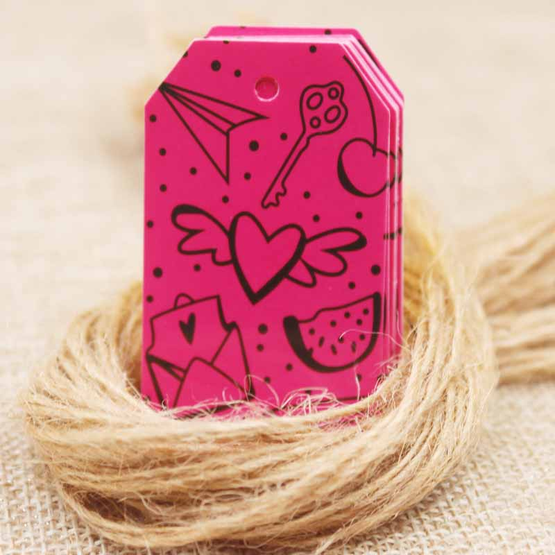 Heart Sparkly Gems Adhesive// medium //cards scrapbooking//Floristry//Glassware