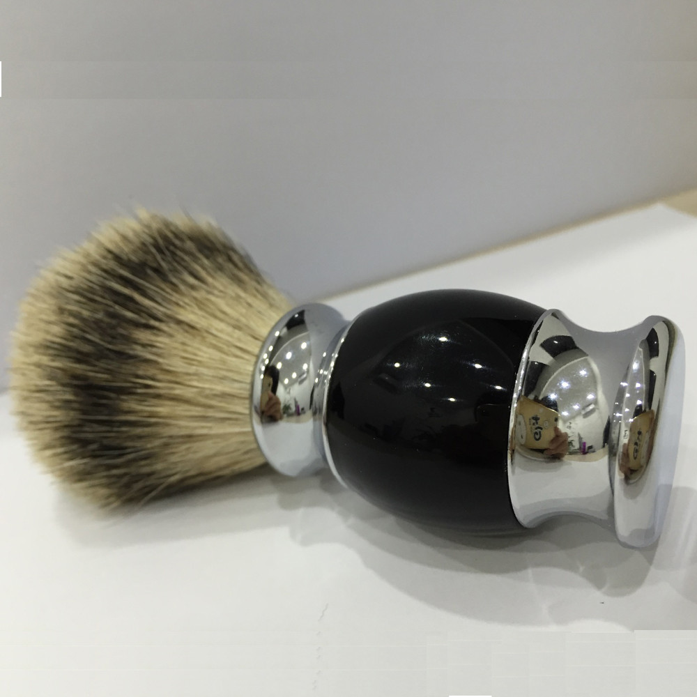 Shaving Brush CN0142_3