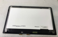 Replacement 906707 001 for HP ENVY x360 13 y023cl LCD Display Touch Screen 4K