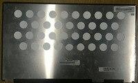 Для LG LQ156D1JX36 ЖК дисплей экран ips 3840*2160 40 шпильки ноутбук Матрица Глянцевая Замена для экранная панель на светодиодах Новый 15,6
