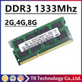 2gb 4gb 8gb 16gb ddr3 1333 pc3-10600 so-dimm laptop, ram ddr3 2gb 4gb 1333 pc3 10600 sdram notebook, ram memory ddr3 4gb 1333mhz