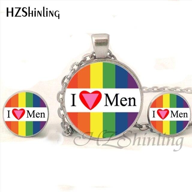 HZShinling NR0013 Gay Pride...