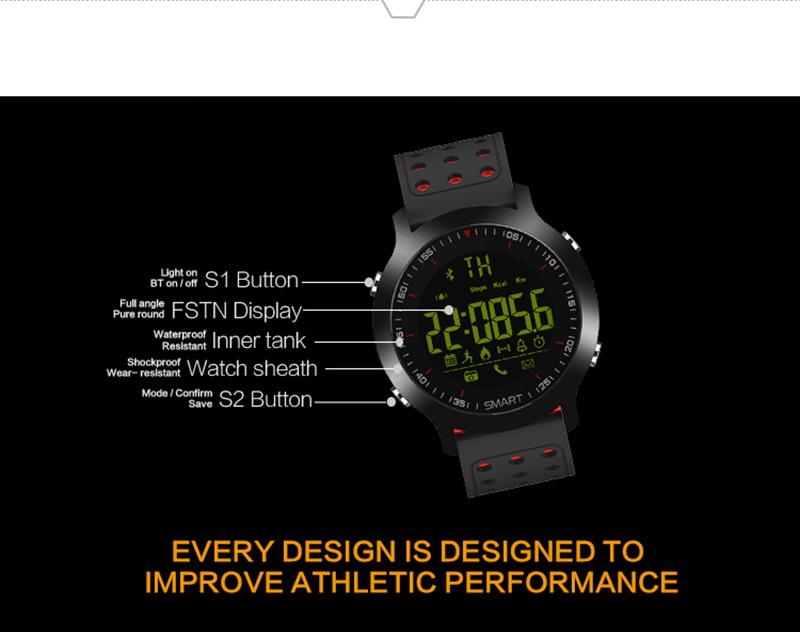 Makibes-EX18C-Smart-Sports-Watch_16