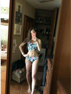 HTB1Ko zPgHqK1RjSZFPq6AwapXaP Halter Swimwear Bikini 2019 Thong Bikini Blue Set Women Bikini Brazilian Swimwear female Biquinis Push Up Swimsuit