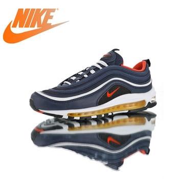 best website 460c0 80f3f Original Nike Air Max 97