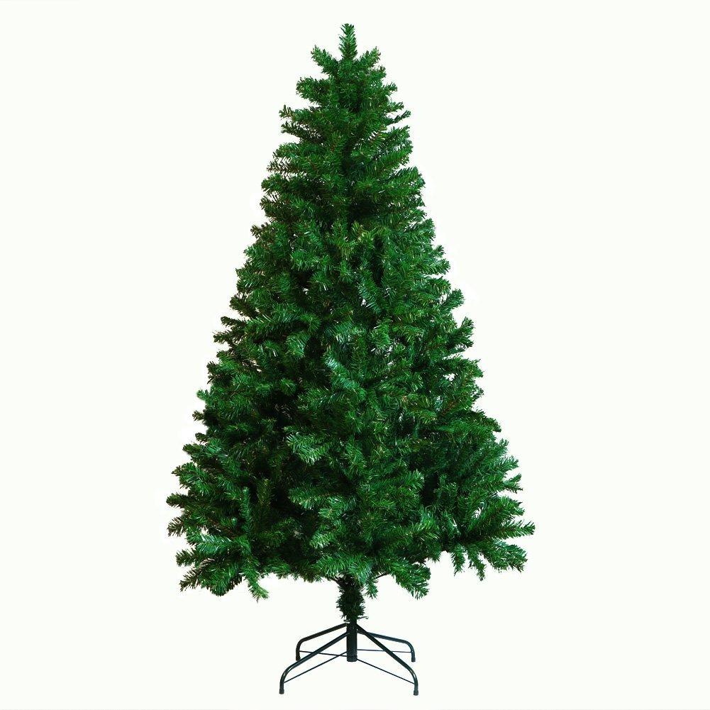 cheap 6ft christmas trees