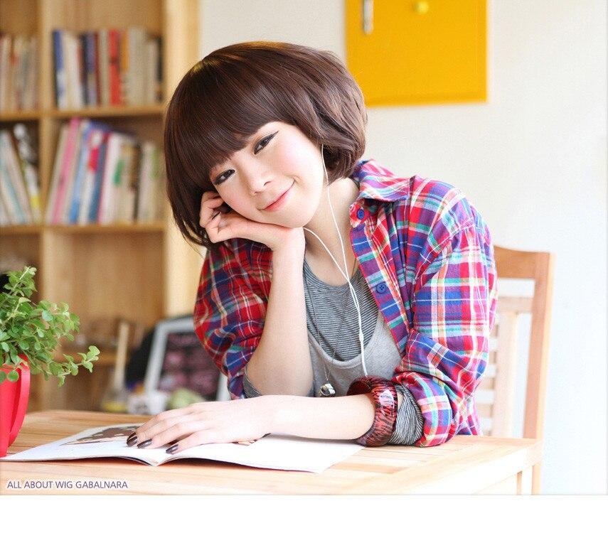 Картинки по запросу photos de fille korea