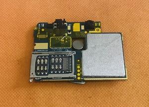 Image 2 - משמש mainboard המקורי 3G RAM + 32G ROM האם Elephone C1 מקסימום משלוח חינם