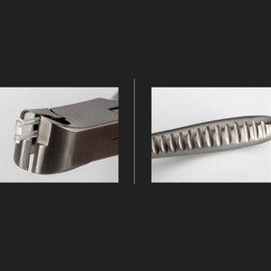 Image 4 - Pince coupante, outil de réparation de lunettes