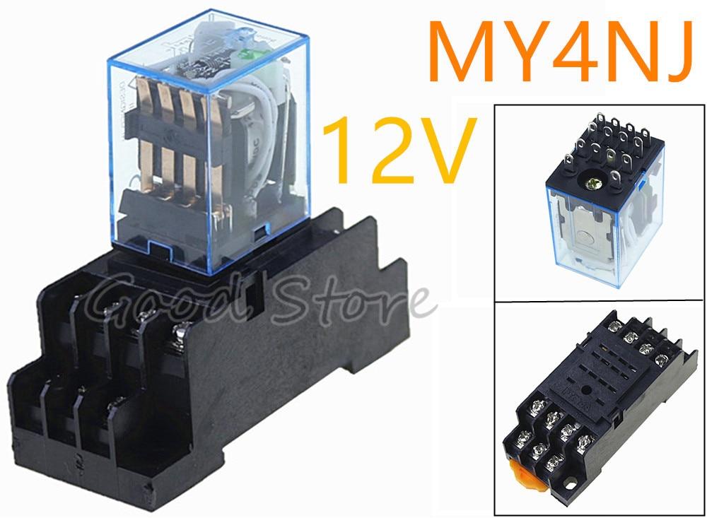 Integrated Circuits (ICs) 1pcs PF7708BS PF77O8BS PF7708 LCD power ...
