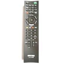 Новый пульт дистанционного управления LCD TV для SONY RM YD059 для KDL32EX720 KDL32EX729 KDL40EX720 KDL40EX723 KDL40EX729 TV Fernbedienung