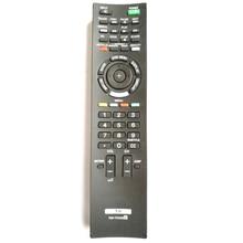 Neue LCD TV Fernbedienung Für SONY RM YD059 für KDL32EX720 KDL32EX729 KDL40EX720 KDL40EX723 KDL40EX729 TV Fernbedienung