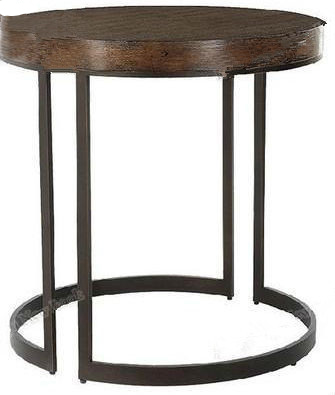 American Country Style Furniture Loft Recycling Old Furniture The Natural Pine Sits Wooden Desk Tea Table