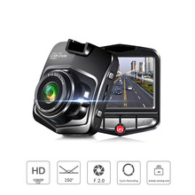 HDMI Mini Full HD1080 font b Car b font font b DVR b font Camera Video