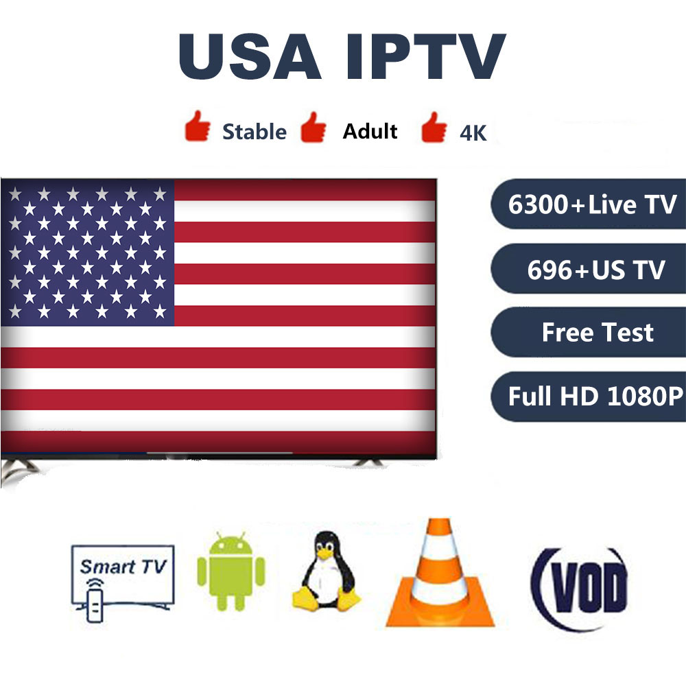 Panda IPTV Android TV Box APK Solovox V9S + Arabic French Italy