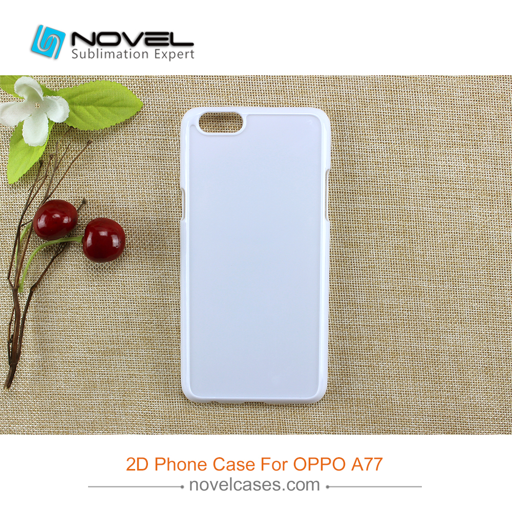 on sale 7889e 66672 US $105.0 |For Oppo A77/F3 Hard Plastic 2D Mobile Phone Cover Case-in  Fitted Cases from Cellphones & Telecommunications on Aliexpress.com |  Alibaba ...