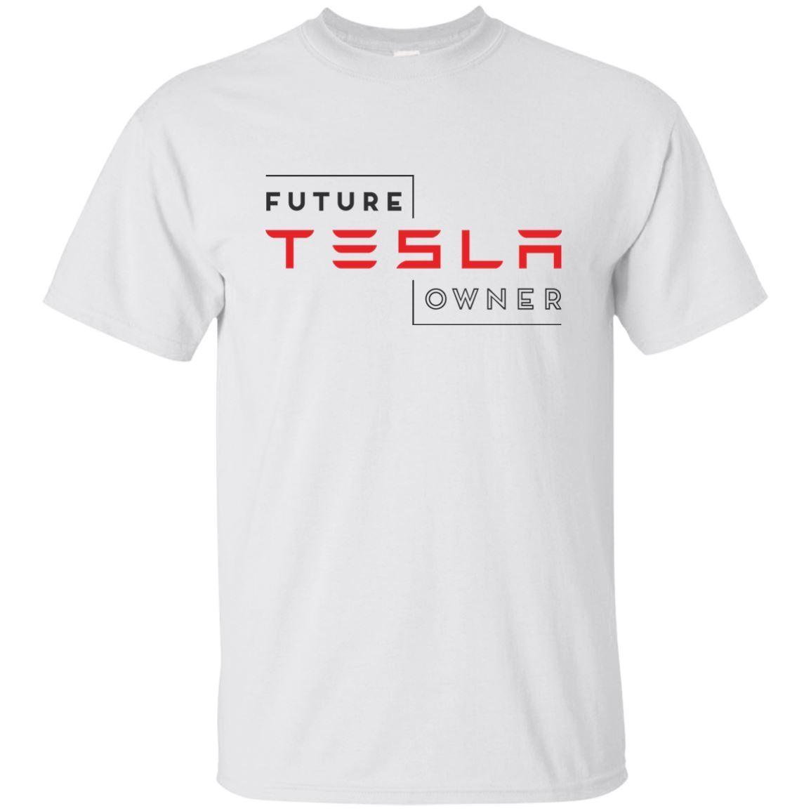 0802cd6cf Buy tesla motor cars and get free shipping on AliExpress.com