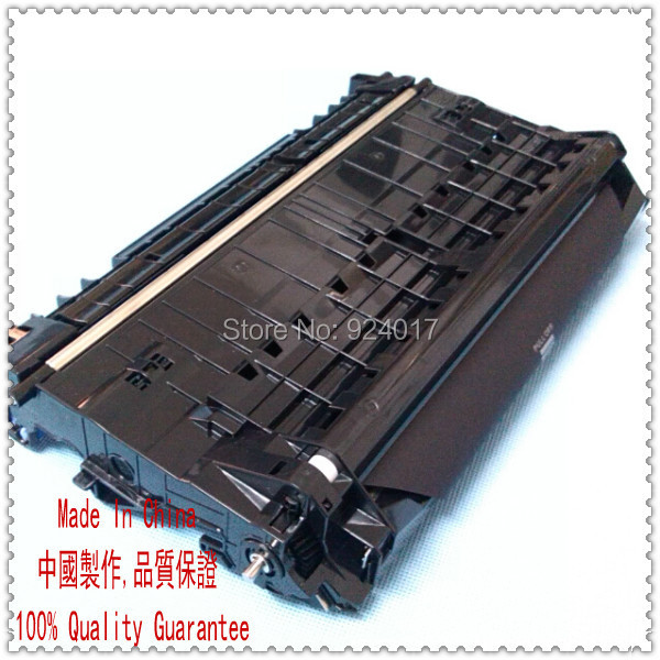 цена на Drum Unit For Brother HL-5590DN HL-5595DN HL-5585D HL-5580D Printer,For Brother HL5590DN HL5595DN HL5585D HL5580D Drum Unit