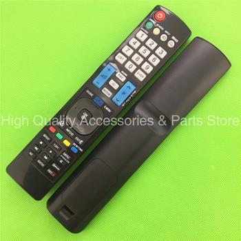 Control remoto Universal para LG Smart 3D LED LCD HDTV TV AKB72914296... AKB74115502... AKB72914209... AKB72914293 akb72914202