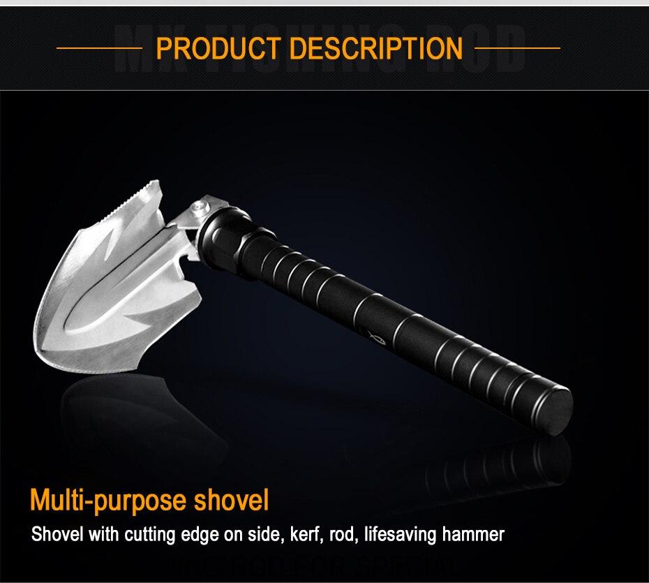 tool_13