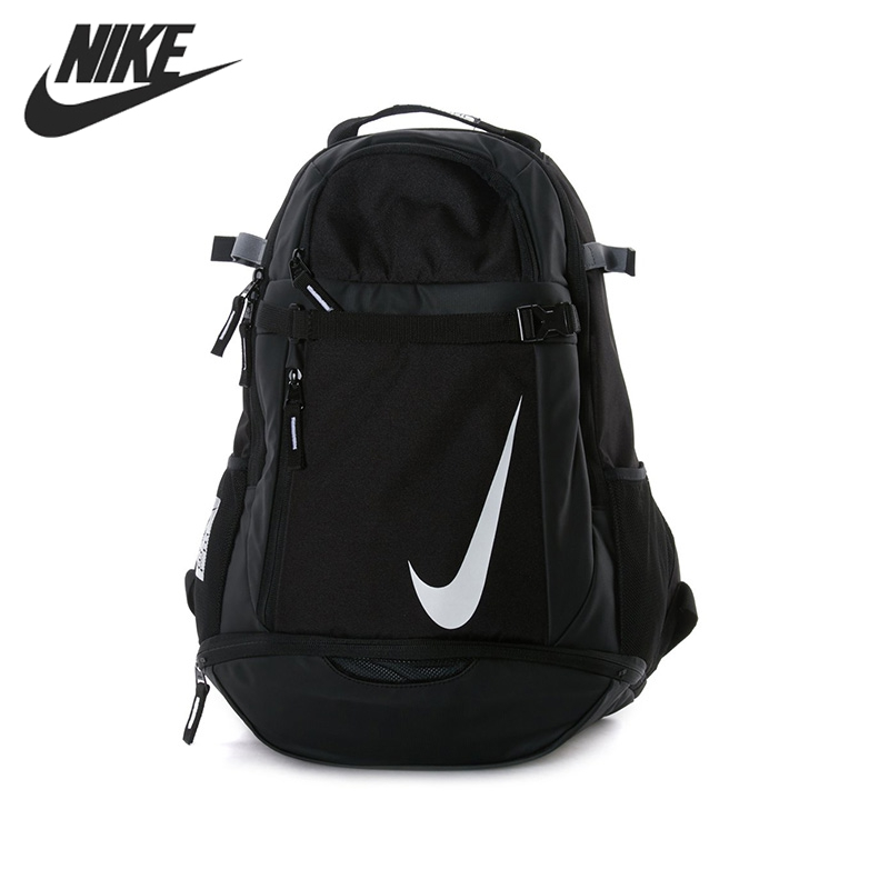 nike bags for girls online cheap   OFF72% The Largest Catalog Discounts 509e3b5ab8eba