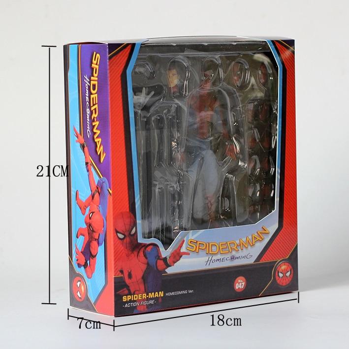 Figuras de Ação Collectible Modelo Brinquedos Pop Funko