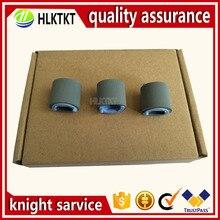 RL1-1442-000 ролик для захвата бумаги для hp P1005 P1006 P1007 P1008 P1009 P1108 P1106 P1102 P1102W M1132 M1212 RL1-1442 RL1-2593-000