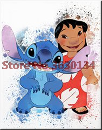 Cartoon Art 5D Diy Diamond Painting Pokemon Full Diamond Embroidery Cross Stitch Resin Rhinestone Diamond Mosaic Home Decor