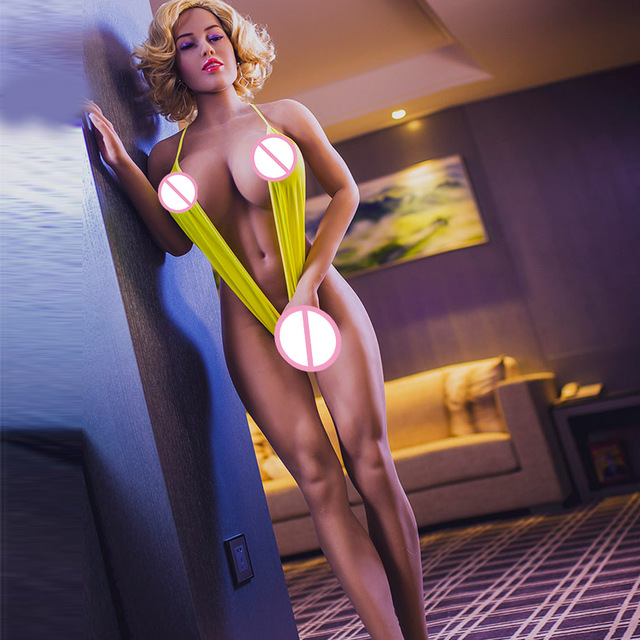 High Quality Lifelike Real Sex Doll For Men 166CM Japanese Silisone Love Robot Adult Young Lady Oral Big Breast Rubber Woman