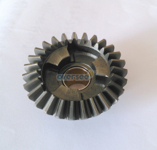 FORWARD GEAR ASSY DRIVE fit for Yamaha Outboard 4HP 5HP 4 5 C A M 6E0-45560 6EO 27T
