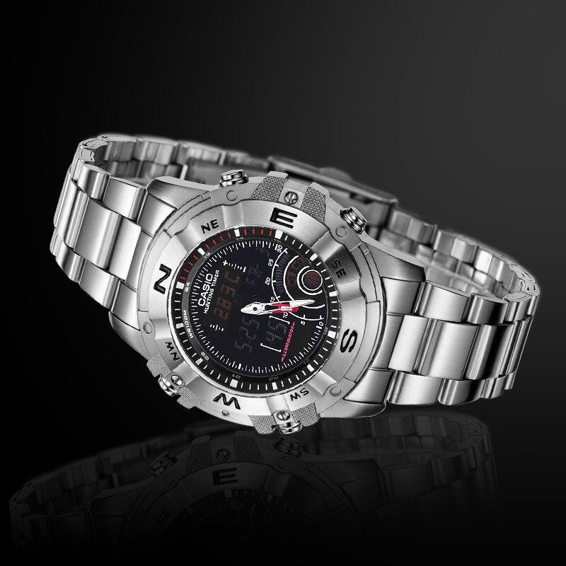 052dadc293804 relojes hombre deportivos multifuncion casio