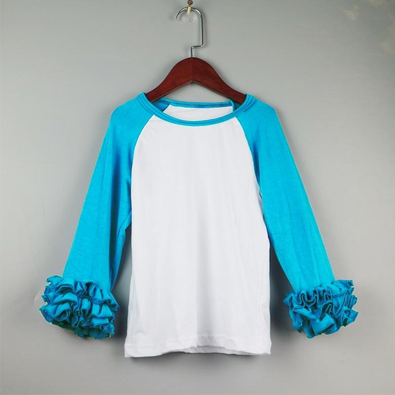 Aqua Long Dress Reviews Online Shopping Aqua Long Dress