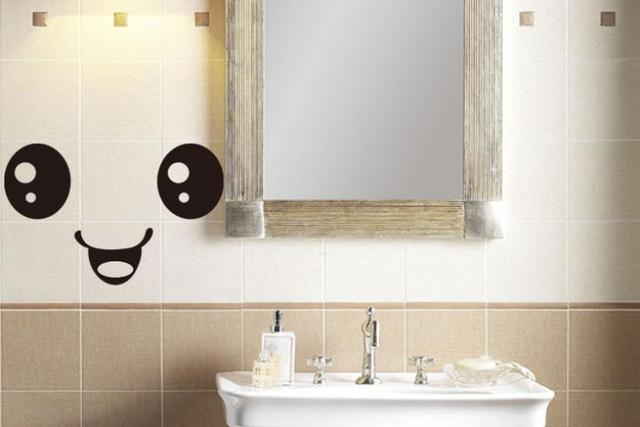 Kleur muur wc: toilet ideeen kleur toilet verbouwen with toilet