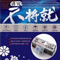 DN-27004-bombilla halógena para proyector dental, lámpara de proyección DE micropelícula, 24V, 250W, 64655 hlx, 7748 xhp, 24V250W, G6.35, EHJ, Envío Gratis