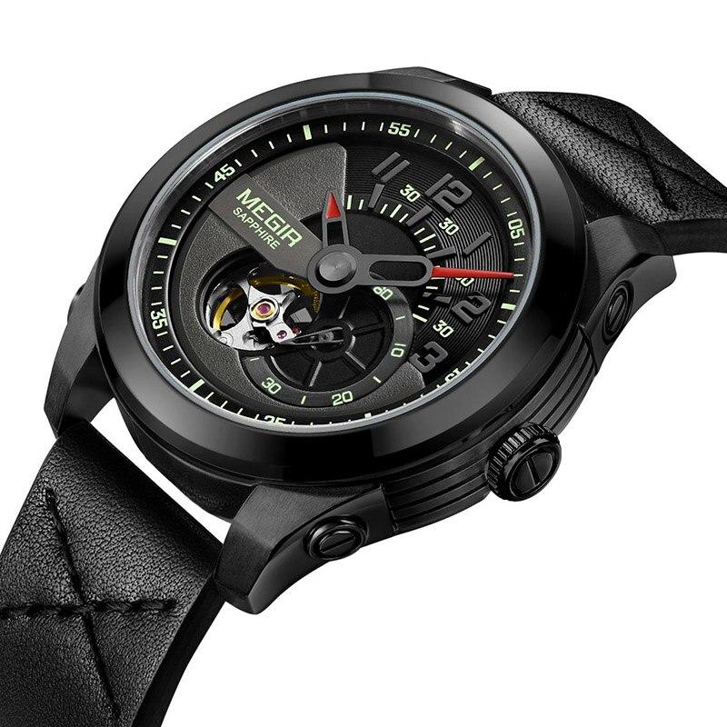 Mechanical Watch 62050 (11)