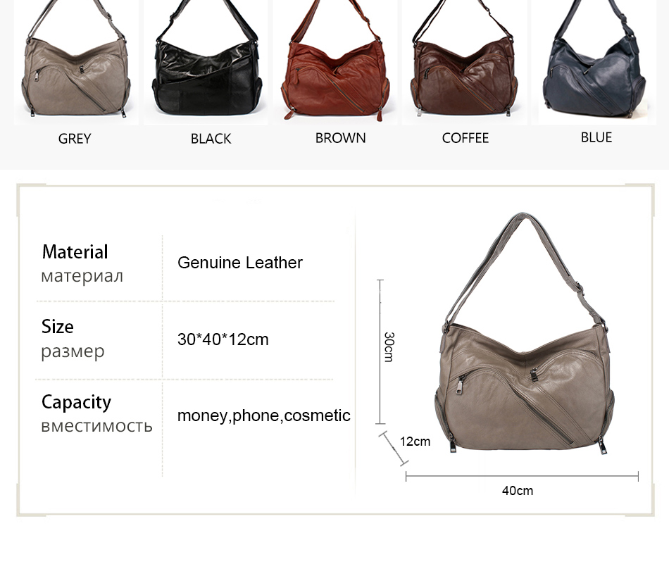 High Quality handbag designer