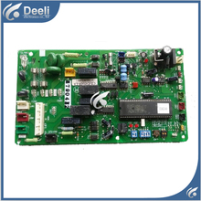 95% new Original for air conditioning Computer board CR-C453DHL8 1FJ4B1B013500-1 Control panel