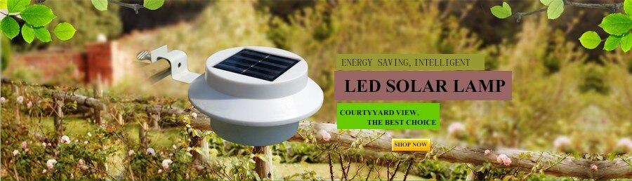 இ110 В 220 В 240 В Светодиодная лампа E27 SMD5730 <b>LED</b> ...