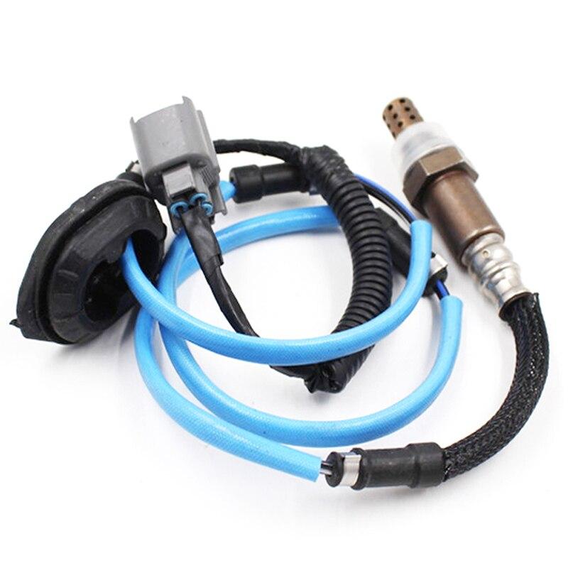YAOPEI Carburante Air Rapporto Sensore di Ossigeno 36532RAAA02 234000-7171 Per Honda Accord 2.4 CM5YAOPEI Carburante Air Rapporto Sensore di Ossigeno 36532RAAA02 234000-7171 Per Honda Accord 2.4 CM5