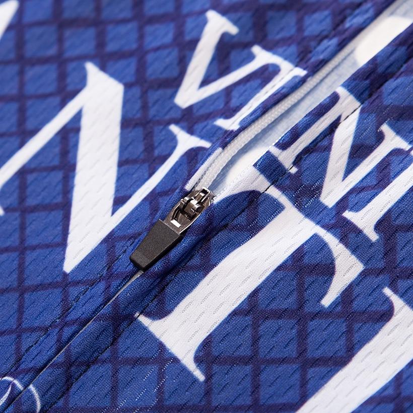 Material de Ferro Fender Bicicleta Asa Cobertura Completa