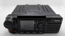 Hytera MD785 UHF 400-470MHz Digital Mobile Radio