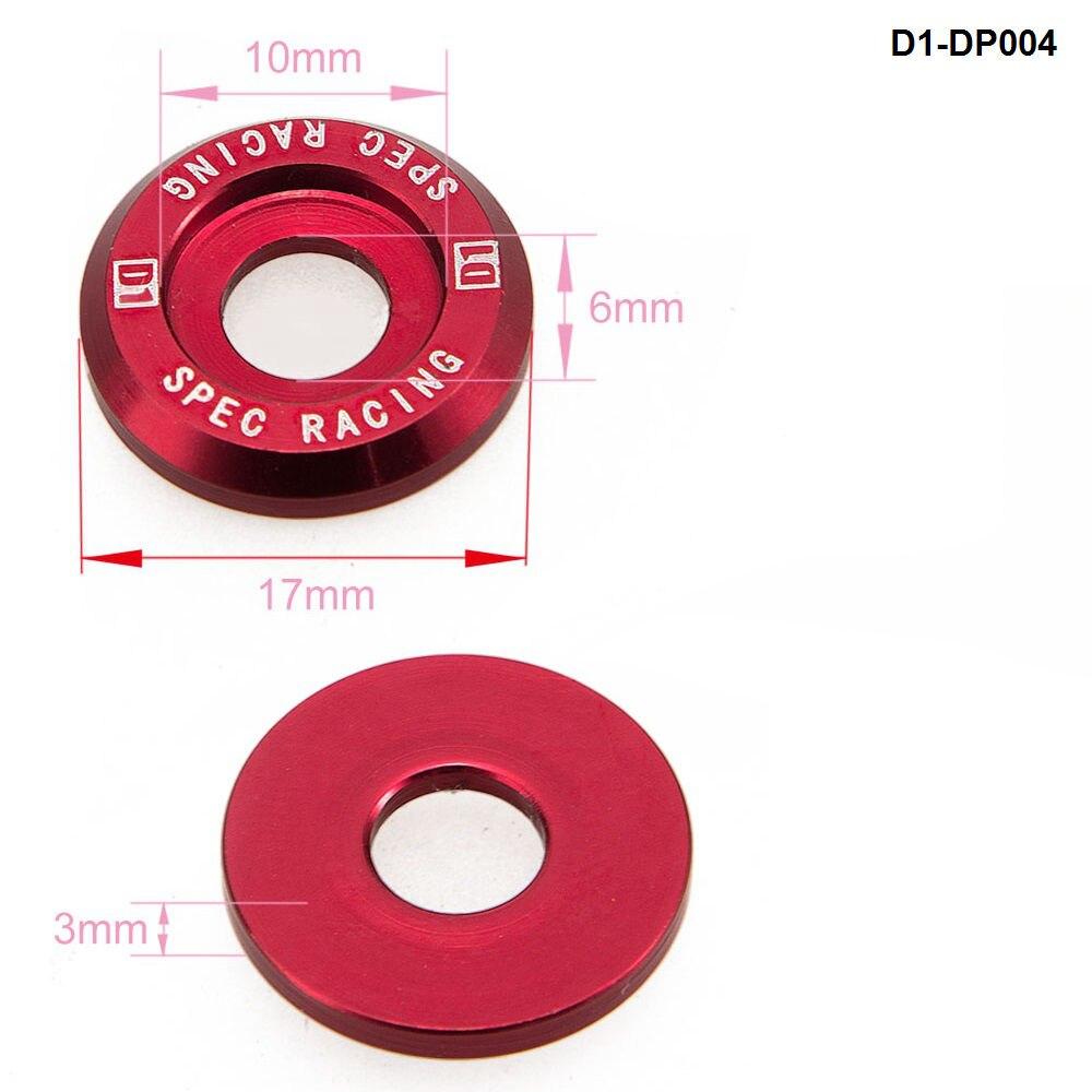 D1-DP004 (8)