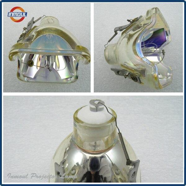 ФОТО High quality Bare Bulb POA-LMP126 for SANYO PRM10 / PRM20 / PRM20A Projectors with Japan phoenix original lamp burner