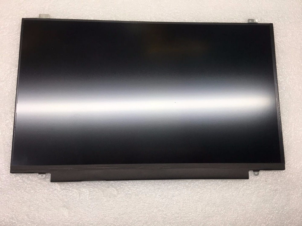 14 inch LCD LED Screen FOR Lenovo 00HN826 SD10A09837 LP140QH1(SP)(B1) Non-touch B140QH1-SPB1 QHD 2560*1440 Edp 40pin Display14 inch LCD LED Screen FOR Lenovo 00HN826 SD10A09837 LP140QH1(SP)(B1) Non-touch B140QH1-SPB1 QHD 2560*1440 Edp 40pin Display